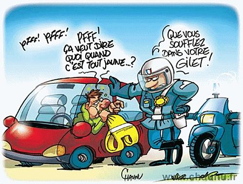 humour - Page 6 Blagou10