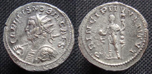 Tacite, Florien, Carus, Numérien, Carin - Page 4 Antoni11