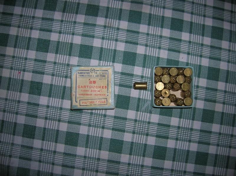 Pistolet BULLDOG calibre 320 Dscn1811