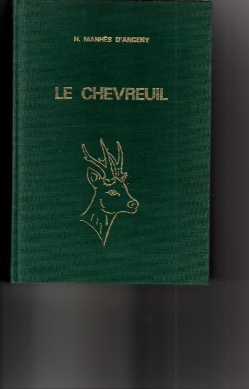 Étude et gestion du chevreuil ... - Page 20 Img_2012