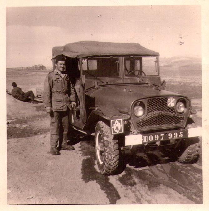 identification/insigne/troupes d'affrique/AFN/vehicules Image_10