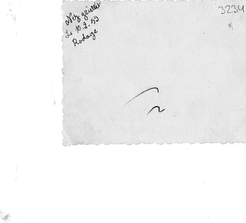 Armement de bord de la VLR DELAHAYE (affut) - Page 2 Vlrd5311