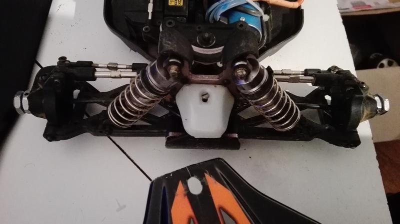 Buggy Ansmann racing Deuce E 1/8 Img_2171