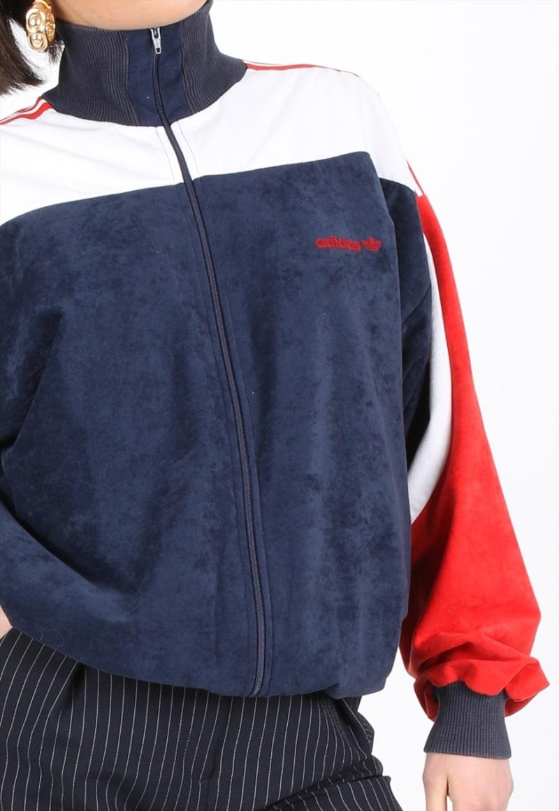[Vêtement]   Survêtement ADIDAS Challenger, Lazer etc... - Page 31 09bc7310