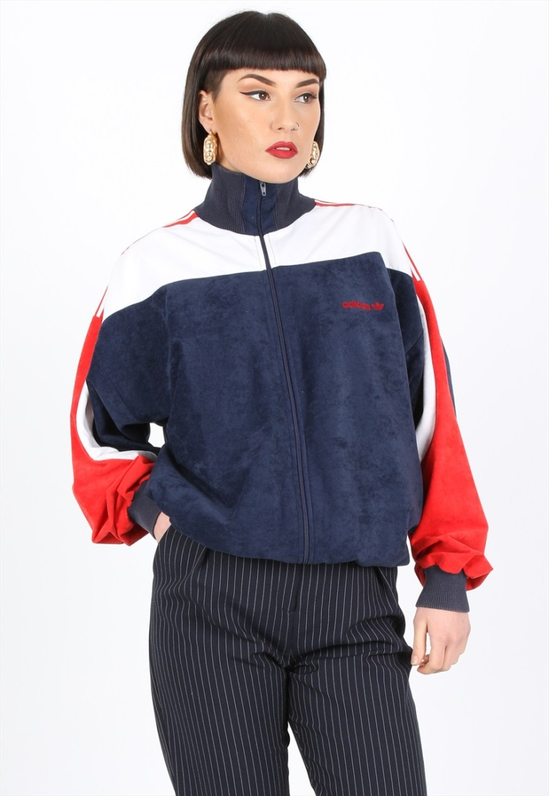 [Vêtement]   Survêtement ADIDAS Challenger, Lazer etc... - Page 31 7a9cc010