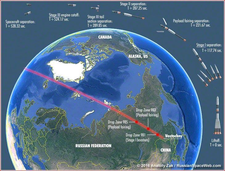 Soyouz-2.1a/Volga (Lomonossov) - 28.4.2016 - Page 5 Imagev10