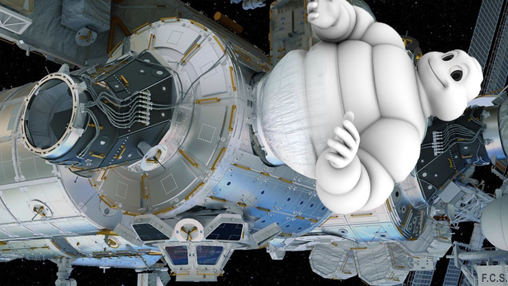 [ISS] Installation et suivi du module BEAM (Bigelow Expandable Activity Module)  - Page 8 Aaa419