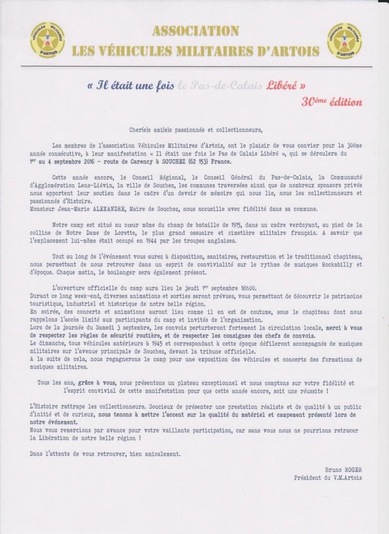 Bulletins d'inscriptions Courri10