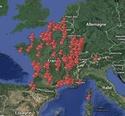 carte des lieux hanté Gfhgfb10