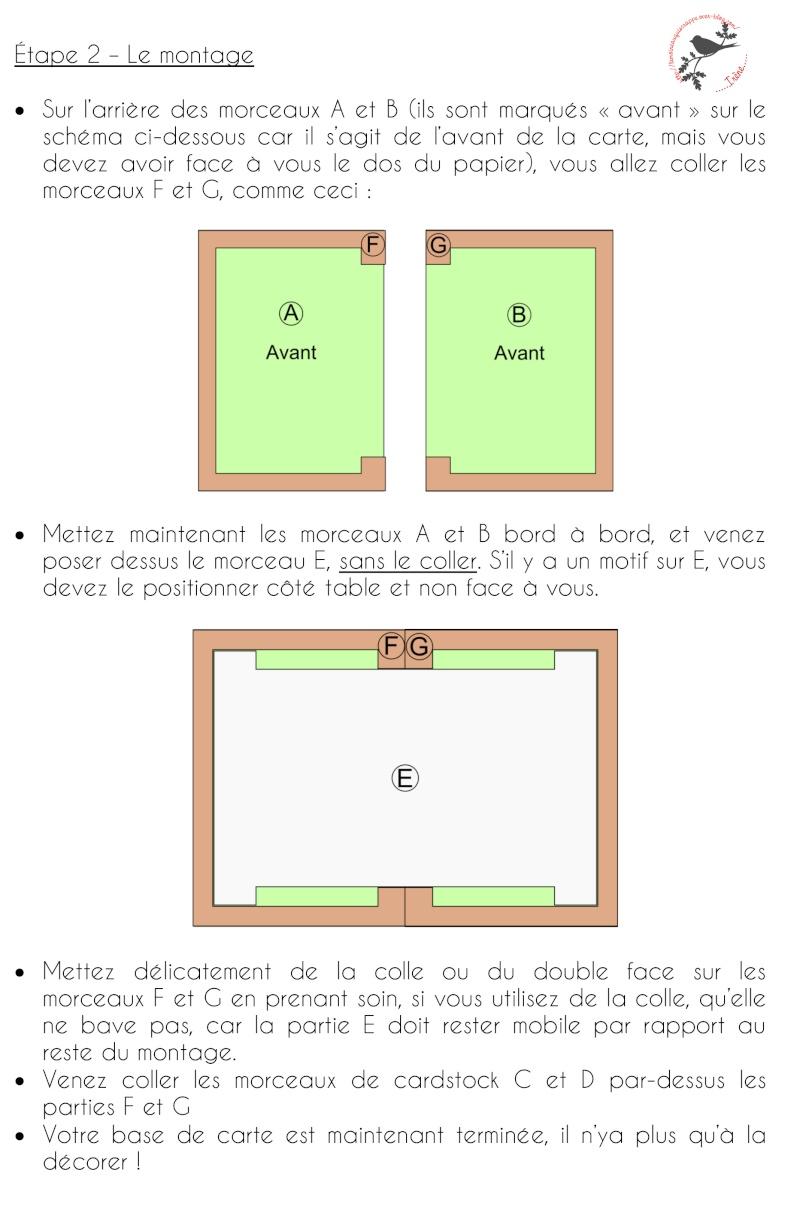 Top Card - La recette élaborée Carte_17