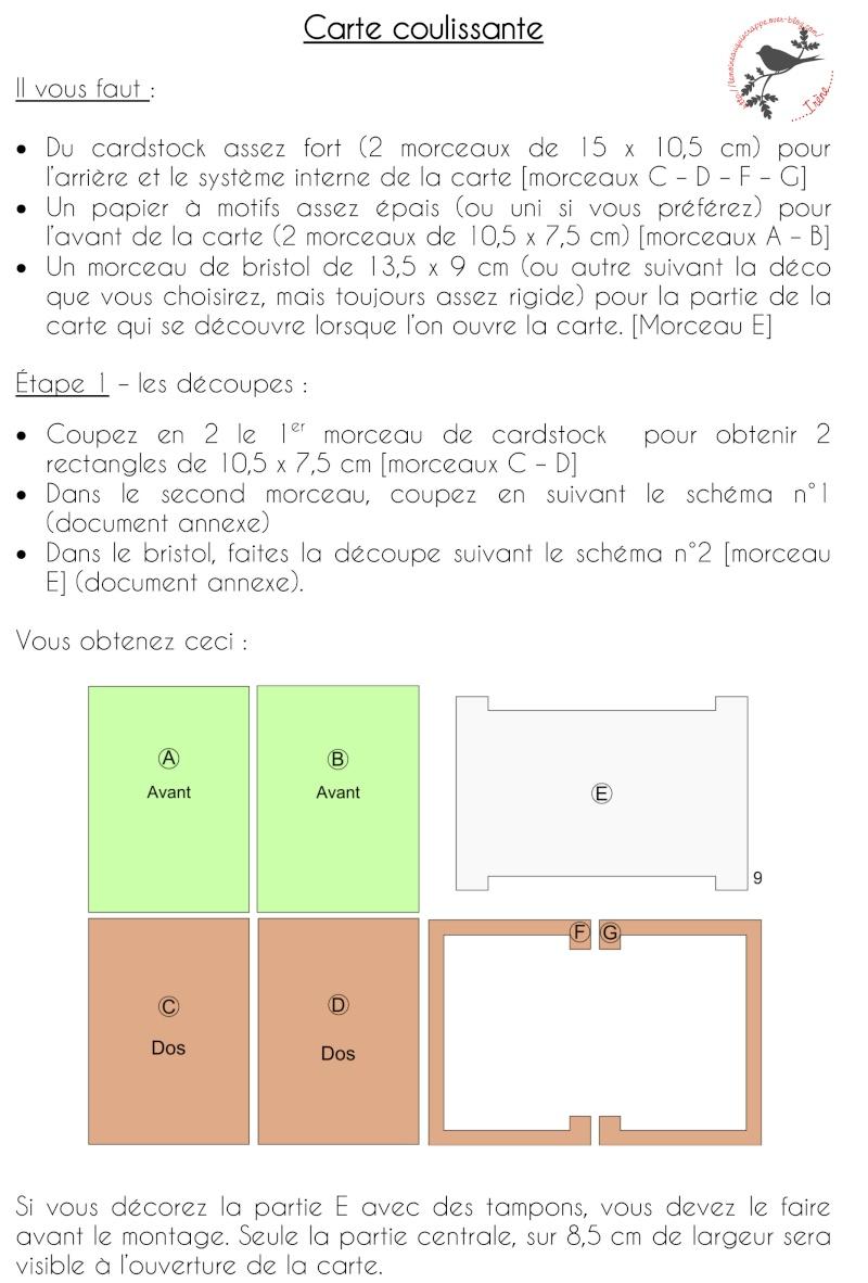 Top Card - La recette élaborée Carte_18