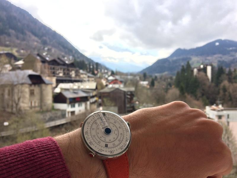 La montre du vendredi 8 avril 2016 Img_0011