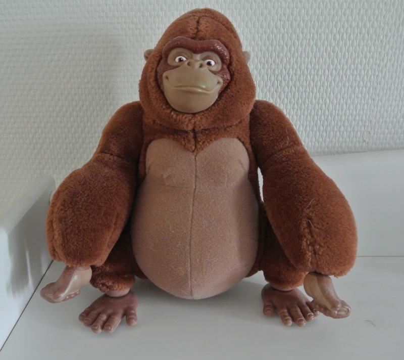 Tarzan Dsc_1111