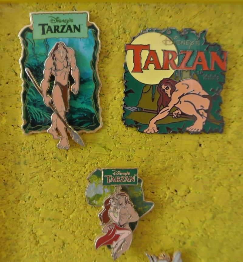 Tarzan Dsc_1115