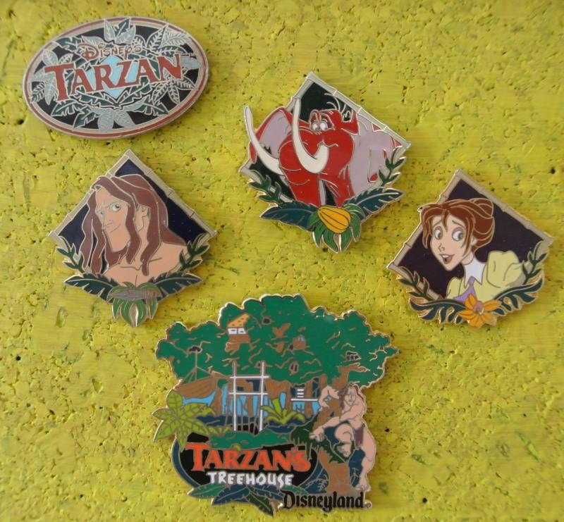 Tarzan Dsc_1117