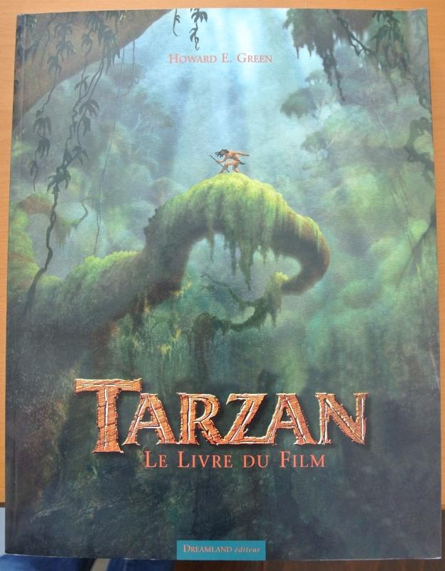 Tarzan Dsc_1118