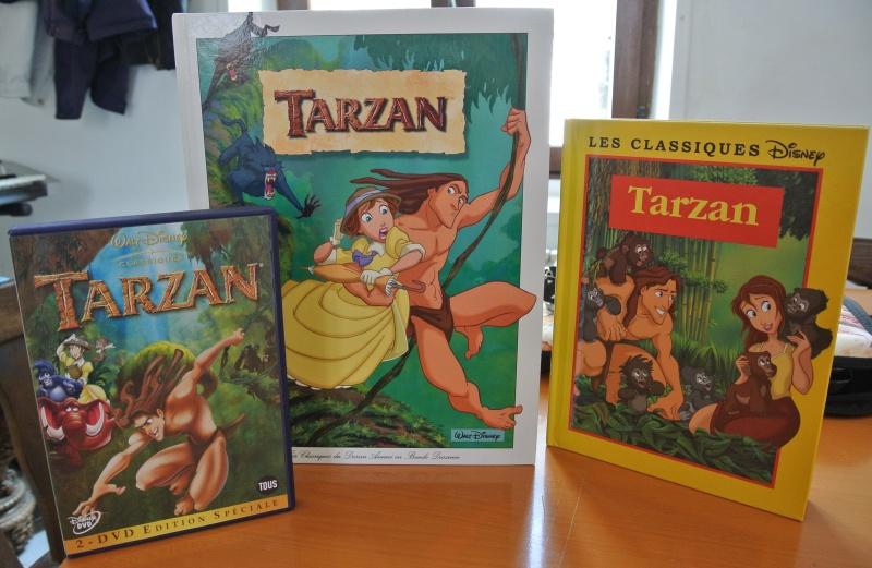 Tarzan Dsc_1119