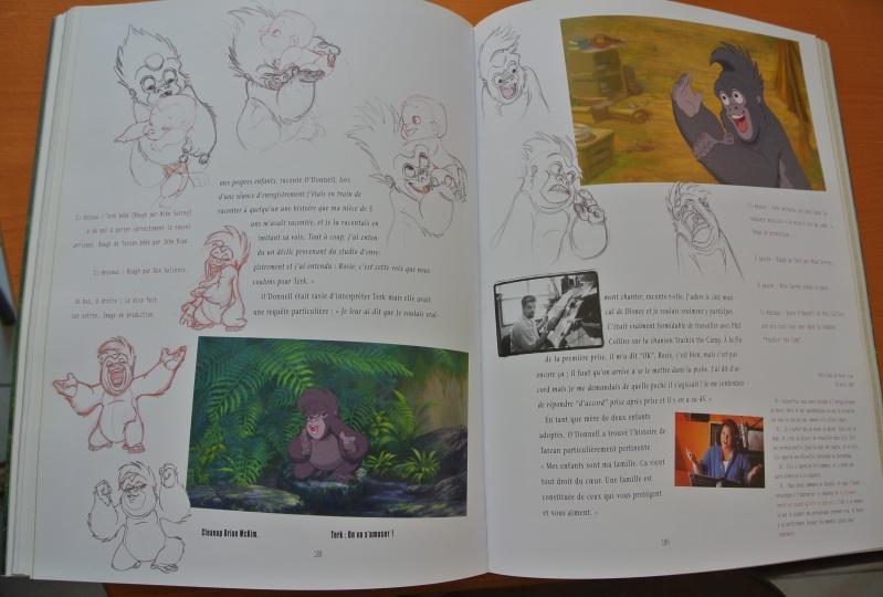 Tarzan Dsc_1123