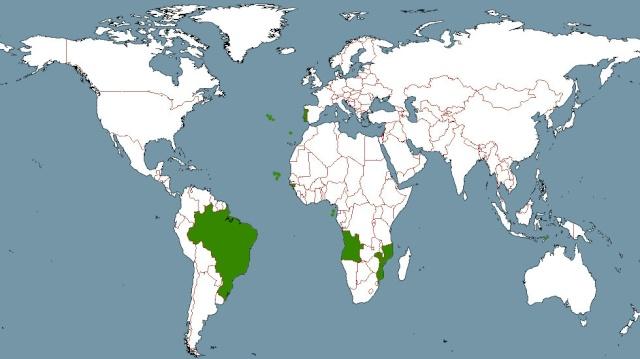 Cartographie Portug10