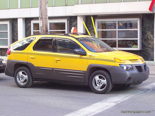 UGLYCARS CONTEST!! 11417810
