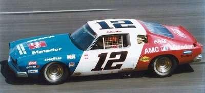 Quelques photos de classique AMC 1974-n10