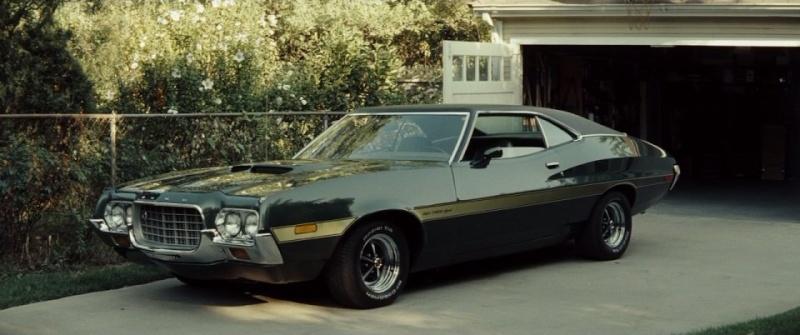 Ford Torino 1972 une nouvelle Îcone....? 55210