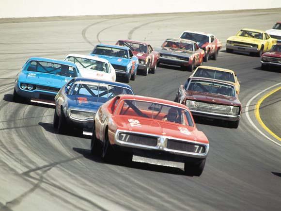 NASCAR histoire en pics 70a10