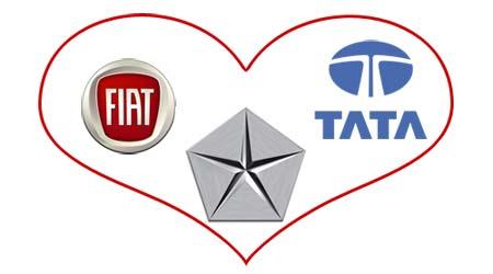 Chrysler et FIAT finalisé signé Chrysl10