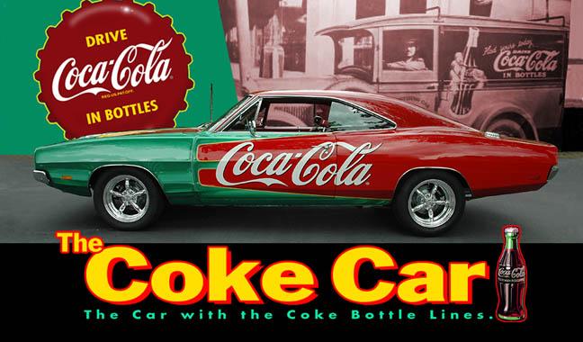 Naissance d'une légende... Cokeca10