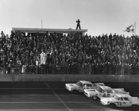 NASCAR histoire en pics Large_10
