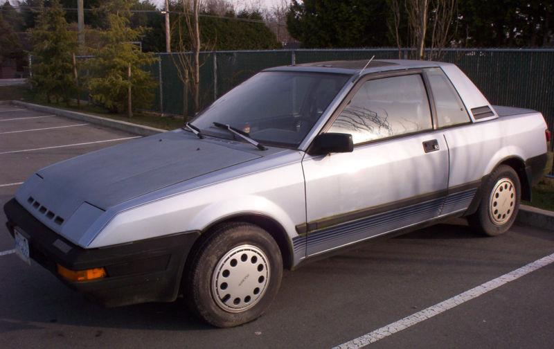 UGLYCARS CONTEST!! Nissan10