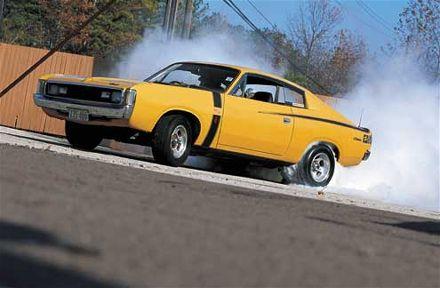 1972 Dodge Charger RT Australien?! P1092310