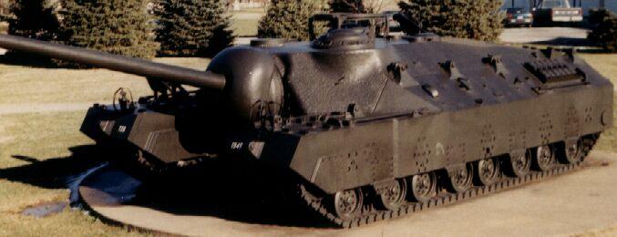 les bigfoot des tanks!! T2810