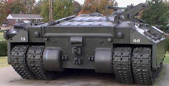 les bigfoot des tanks!! T28_0410