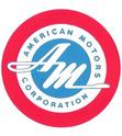 AMC - AM