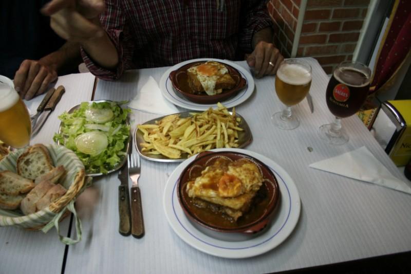 Mini Crónicas dos Encontros da Região de Lisboa - Página 3 _mg_8014