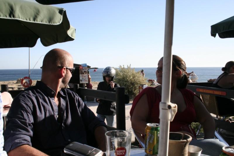 Mini Crónicas dos Encontros da Região de Lisboa - Página 3 _mg_8022
