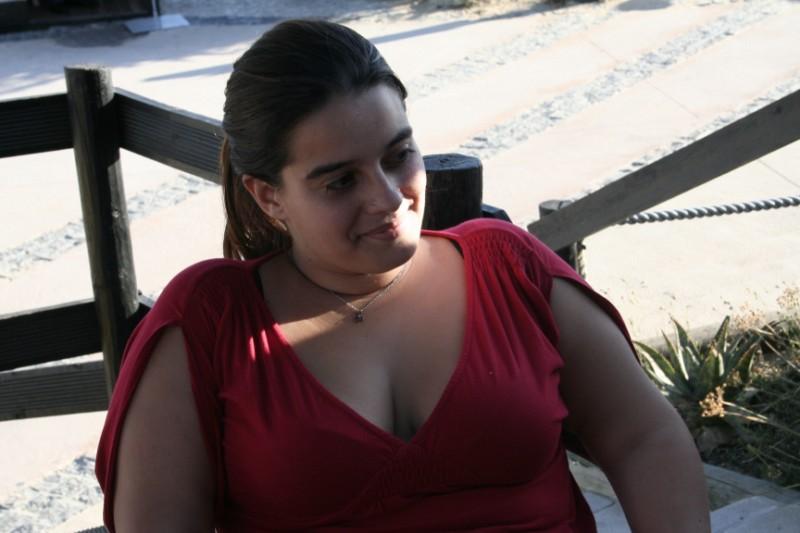 Mini Crónicas dos Encontros da Região de Lisboa - Página 3 _mg_8031