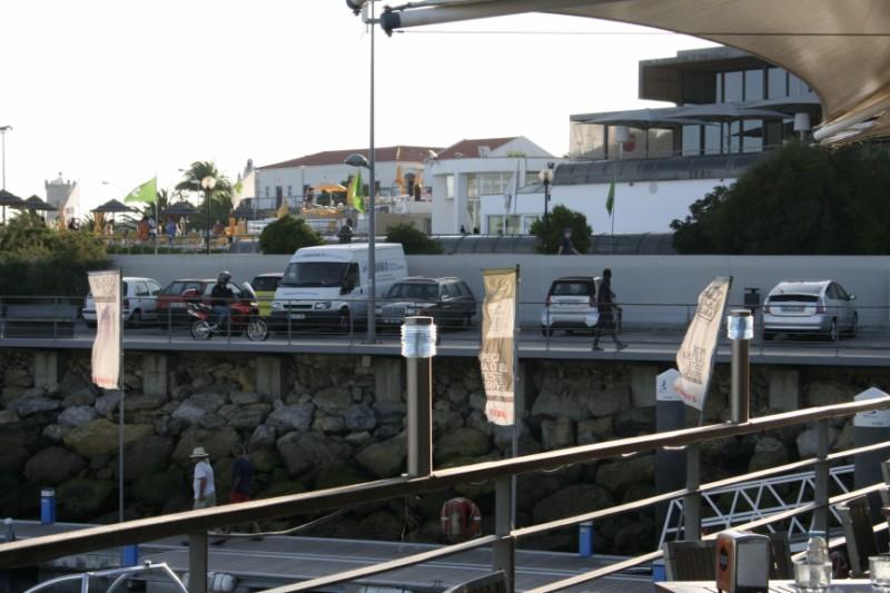 Mini Crónicas dos Encontros da Região de Lisboa - Página 4 _mg_8120