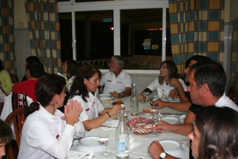IX Passeio/Encontro/1º Aniversário do Fórum Transalp 2008 - Página 4 Img_6110