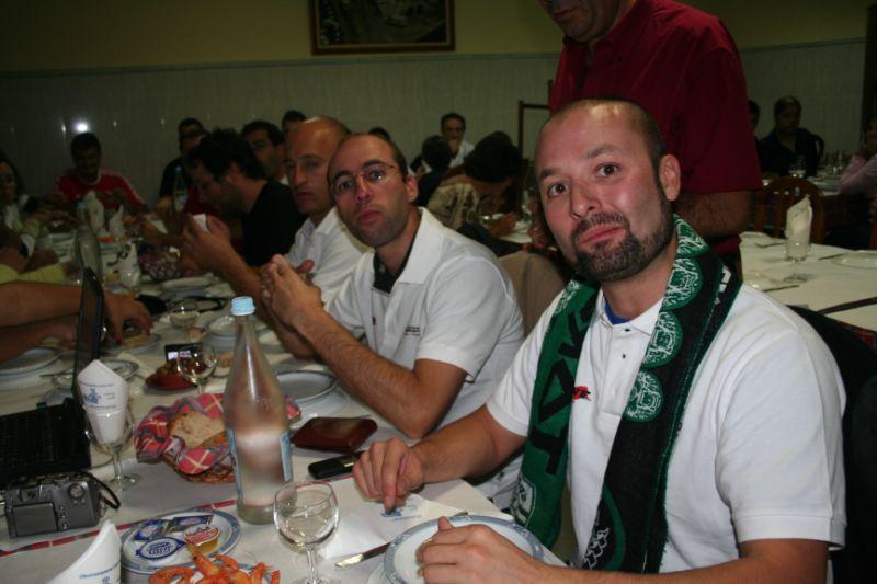 IX Passeio/Encontro/1º Aniversário do Fórum Transalp 2008 - Página 4 Img_6111
