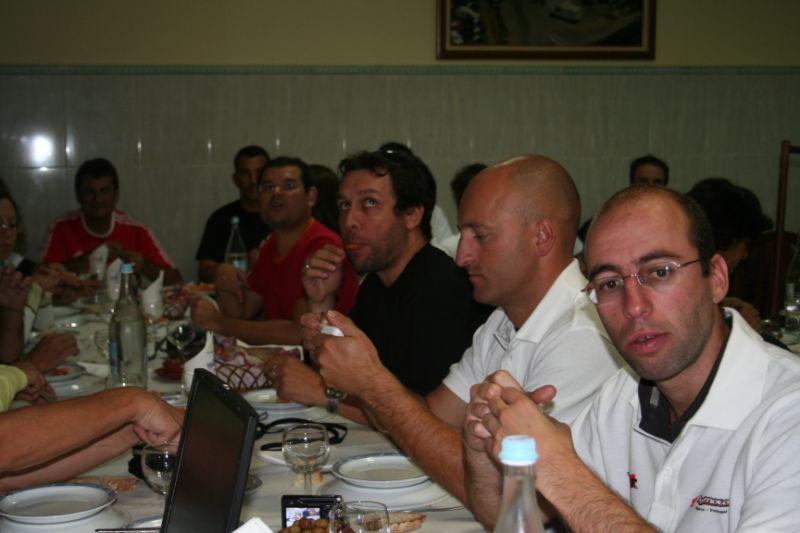 IX Passeio/Encontro/1º Aniversário do Fórum Transalp 2008 - Página 4 Img_6112