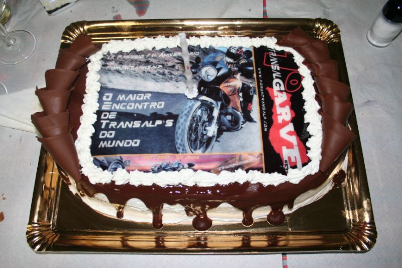 IX Passeio/Encontro/1º Aniversário do Fórum Transalp 2008 - Página 4 Img_6118