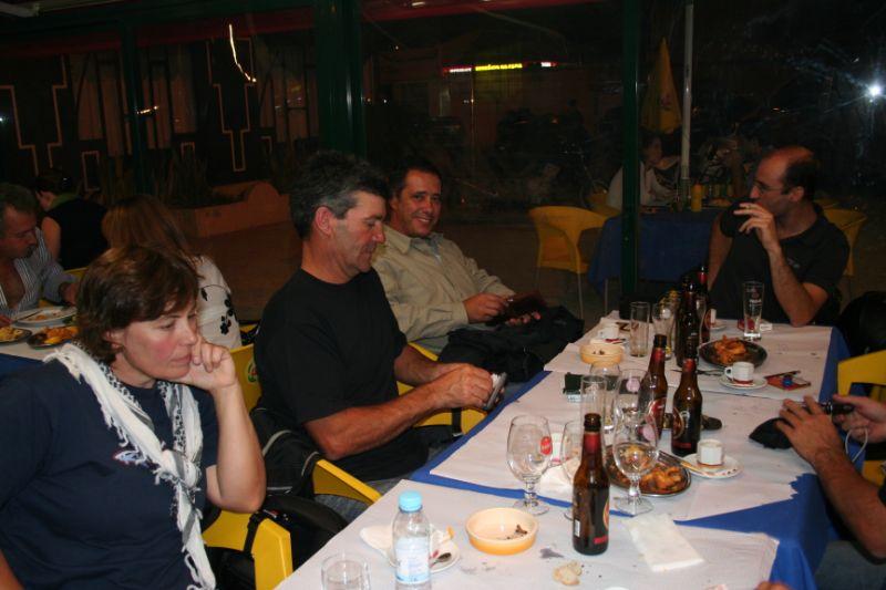 IX Passeio/Encontro/1º Aniversário do Fórum Transalp 2008 - Página 3 Img_6611