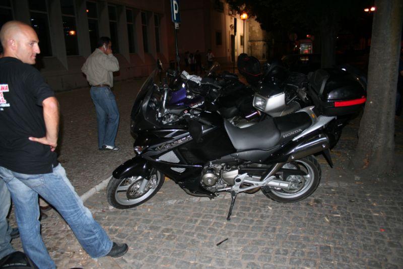 IX Passeio/Encontro/1º Aniversário do Fórum Transalp 2008 - Página 3 Img_6716