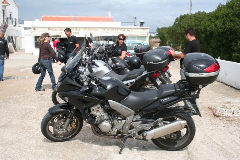 IX Passeio/Encontro/1º Aniversário do Fórum Transalp 2008 - Página 3 Img_6743
