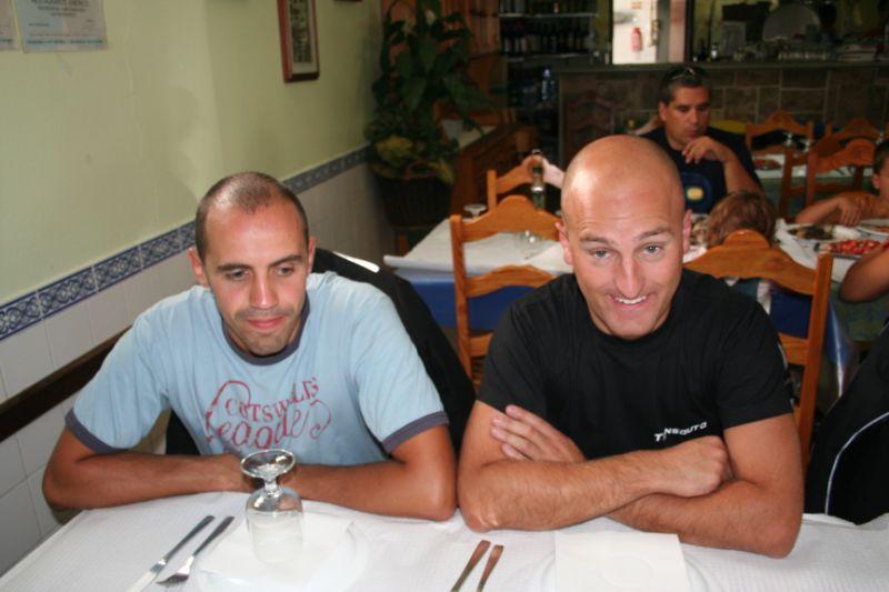 IX Passeio/Encontro/1º Aniversário do Fórum Transalp 2008 - Página 3 Img_6747