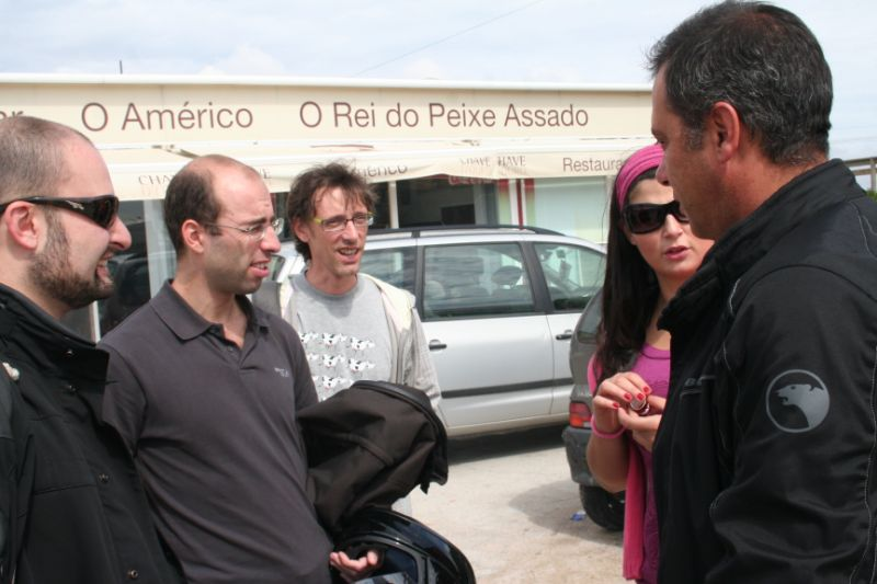 IX Passeio/Encontro/1º Aniversário do Fórum Transalp 2008 - Página 3 Img_6753