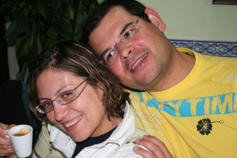 IX Passeio/Encontro/1º Aniversário do Fórum Transalp 2008 - Página 3 Img_6773