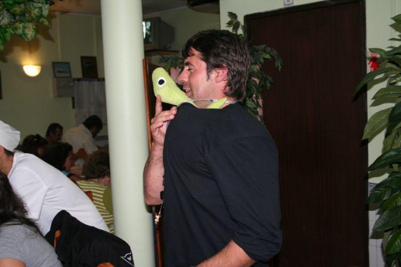 IX Passeio/Encontro/1º Aniversário do Fórum Transalp 2008 - Página 3 Img_6778